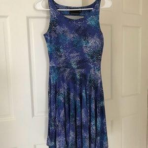 Cynthia Rowley Dress, XS